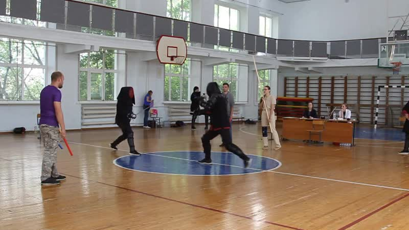 Лылов Бураков Рапира Ренессанса КЧД 2019