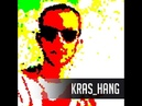 Cajon konnakol by Kras hang
