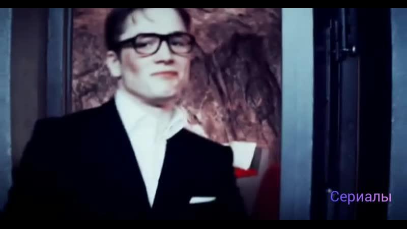 Kingsman / Kingsman: Секретная служба/ Kingsman: The Secret Service/ Films