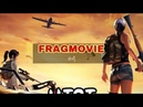 HIPI PUBG MOBILE FragMovie 4
