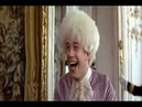 Peter Shaffer's Amadeus in 30 seconds