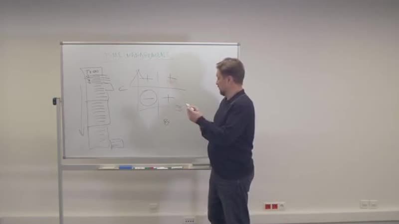 Семинар по тайм-менеджменту от Ирека Рахманова (online-video-cutter.com)