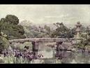 Ella Du Cane British painter 1874 1943 ✽ Michiru Oshima Brothers