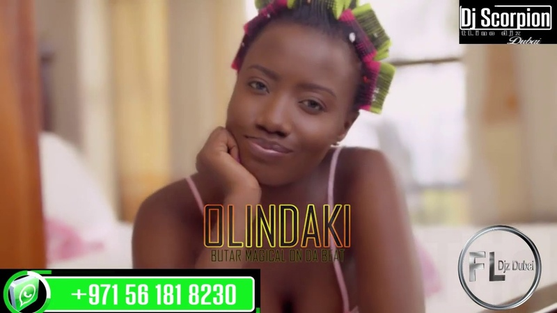 Best Ugandan Nonstop Video mix 2019 Crazy Hits UG vol 21 Official mix by Frontline Djz Dubai