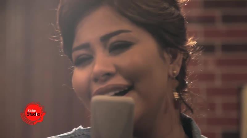 Ala Bali, على بالي -- Shereen, شيرين -- Coke Studio بالعربي S02E01 (1080p_25fps_H264-128kbit_AAC)