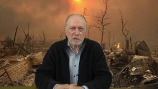 После отставки ДУДАЕВ просил назначить его на должность военкома ЧИАССР Movie