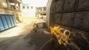 The Invisible A CS GO Frag Edit by eaNiiX