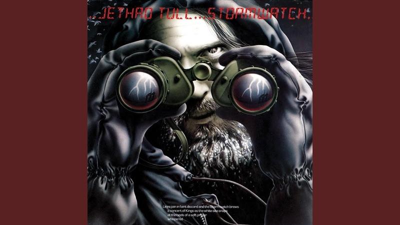 Jethro Tull - King Henry's Madrigal