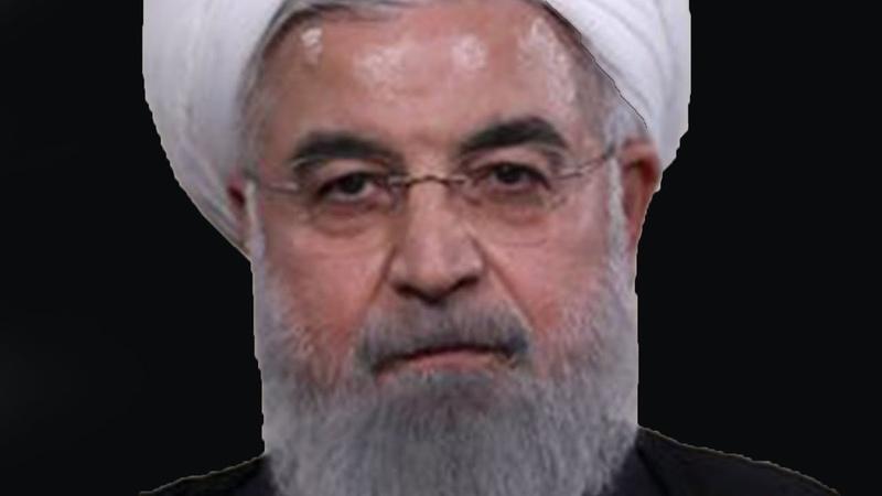 IRAN RED ALERT!! MAJOR US MILITARY MOVEMENTS!! PREPARE NOW!