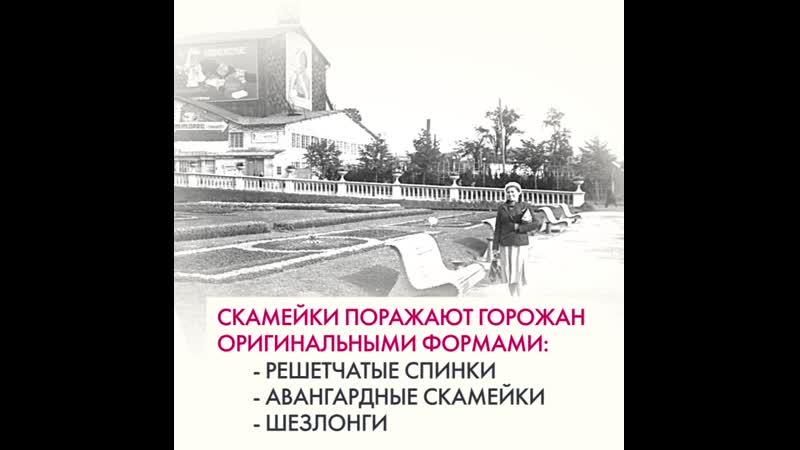 Помощь с больничным листом в Москве Зюзино