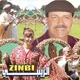 Cheb Zinbi - Melli Cheftek Wana Mrid