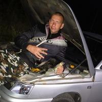 Евгений Сонин