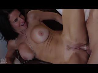 Veronica Avluv, Richie Calhoun - Crime of Passion, Anal, Milf, Squirt, BDSM, Gape, Bondage, Big Tits Boobs, Hardcore, Gonzo Анал