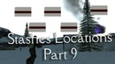 MTA DayZ Stashes Locations! PART [9/10] - TOP- STASHES