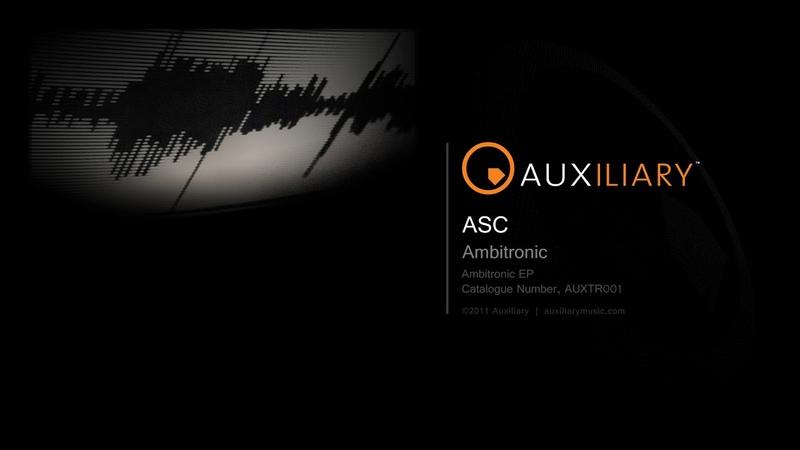 ASC Ambitronic