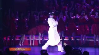 Warukii (Warunyan) Haruna Kojima AKB48