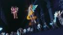 Winx Club Bloom ~Try~