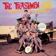 The Trashmen - On the Move