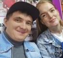 Личный фотоальбом Алёны Чувашевой
