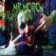 Mr.Moron - Mainstream