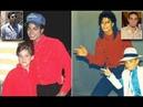 Покидая Неверленд. Фильм-откровение. 1 серия. 18 (Майкл Джексон) Leaving Neverland на русском