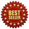 BEST SELLER- Биржа игровых ценностей