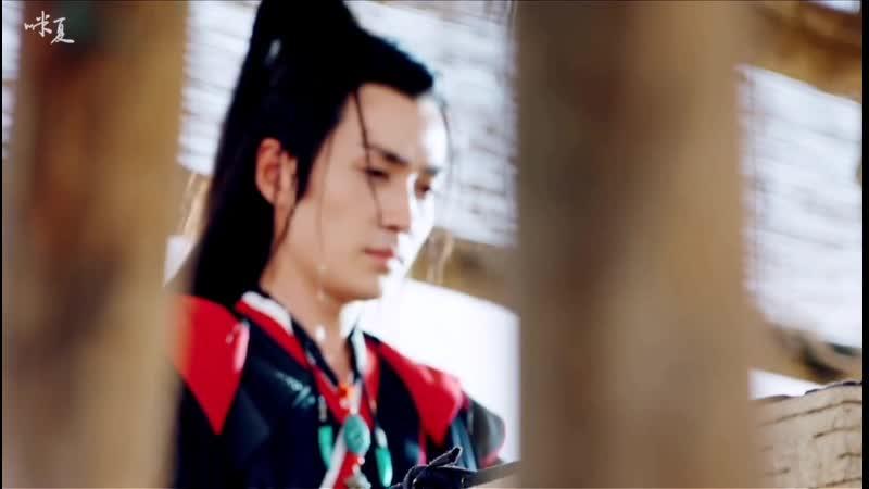 ZhuYilong Всё таки Фу Хунсюэ неповторим и недостижим....