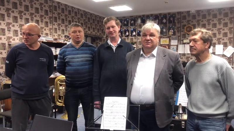 Двадцать музыкантов духового оркестра Чебоксар могут уволить