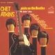Мировая классика - Chet Atkins - Michelle