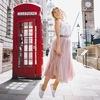 London Photographer / Фотограф в Лондоне