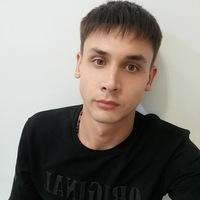 АмирШакиров