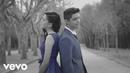Still Duet - Official Video