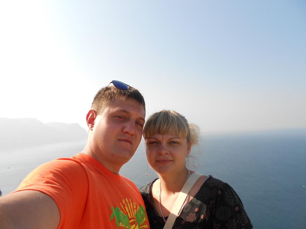 Миха, 29, Chystyakove