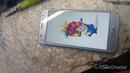 Samsung Galaxy J330f разборка Ochish