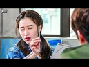 Yaad Piya Ki Aane Lagi 💗 New Korean Mix Hindi Songs 2019 💗 Love Story Song 💗 Jamma Desi