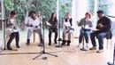 絢香 Ayaka - There You'll Be 音楽で遊んでみた (Studio Session LIVE)