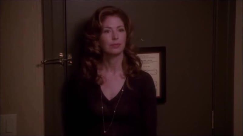 Кэтрин Мейфеир (1 часть из 2)