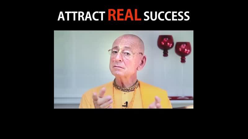 Шиварама Свами, учитель Сознания Кришны из Европы регулярно снимает видео с очень глубоким смыслом и имеет огромное число подпис » Freewka.com - Смотреть онлайн в хорощем качестве