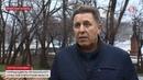 ОНФ проверил, как ликвидируют последствия наводнения в Иркутской области