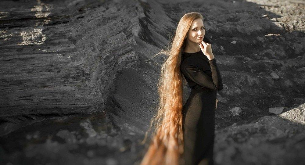 Витамины для роста волос | лучшие, эффективные, недорогие, аптечные и природные|