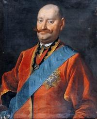 Роскошь и вольности литовского дворянства. Часть 4 (предпоследняя)
