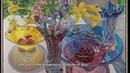 Kalamazoo Institute of Arts - Art Byte - Janet Fish