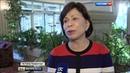 Вести в 20:00 • В Казахстане прошли прозрачные и демократичные выборы