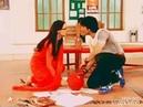 Mohit Sehgal Sanaya Irani sehgal VM on~ Love you till the end ❤