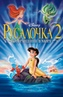 Русалочка 2: Возвращение в море (The Little Mermaid II: Return to the Sea, 2000)