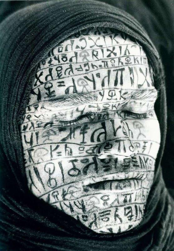 "Арнольд Шварценеггер, ""Конан Варвар"", 1982 год."
