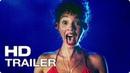 АМЕРИКАНСКАЯ ИСТОРИЯ УЖАСОВ 1984 Сезон 9 Плеер Трейлер ТИЗЕР 5 (2019) Эван Питерс FX Series