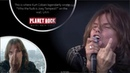 Who the fu*k is Joey Tempest?