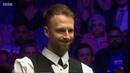 John Higgins Vs Judd Trump - Session 4 - FINAL - World Snooker Championship 2019