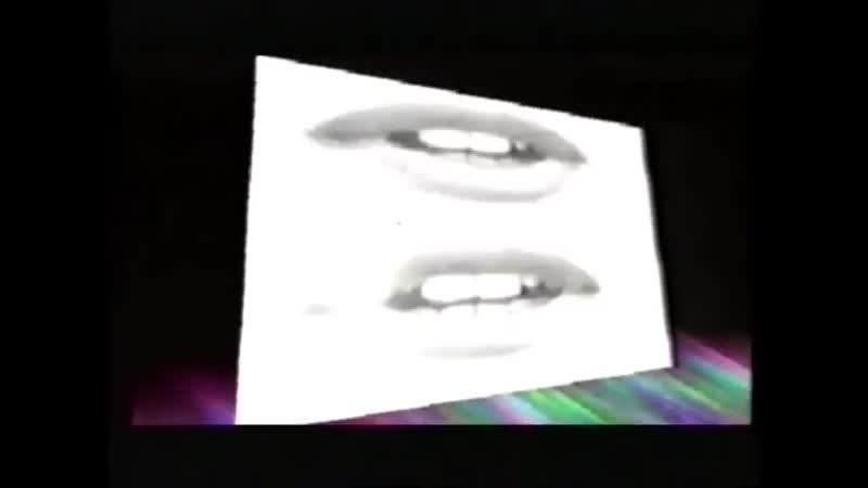2. MAANANTAI Mixet Tahdo Olla Munkaa 1994